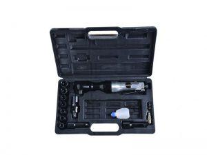 Pneumatyczny klucz zapadkowy –zestaw VILLAGER WF-003