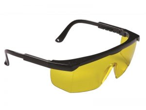 Okulary ochronne VILLAGER VSG 4