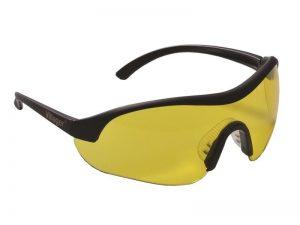 Okulary ochronne VILLAGER VSG 1