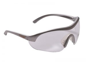 Okulary ochronne VILLAGER VSG 2