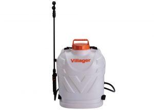 Opryskiwacz akumulatorowy VILLAGER VBS 16 Li-ion
