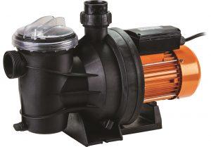 Pompa basenowa VILLAGER VSPP 15000