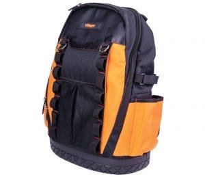 Plecak VILLAGER Jobsite 5021